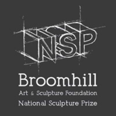 NEIL AYLING: BROOMHILL SCULPTURE PRIZE FINALIST