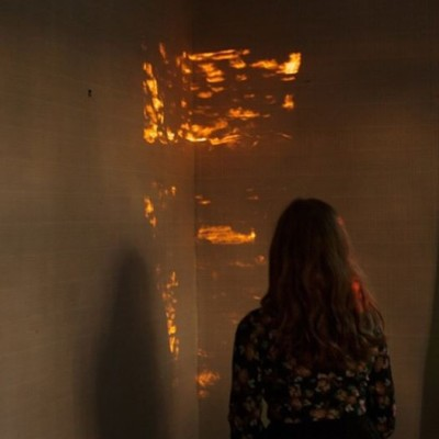 The Presence of Absence is in top ten emerging exhibitions picked by Artlyst.