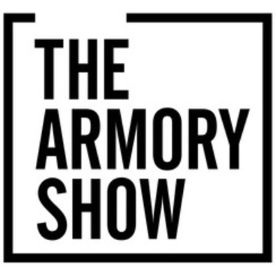 The Armory Show 2018   Booth 817