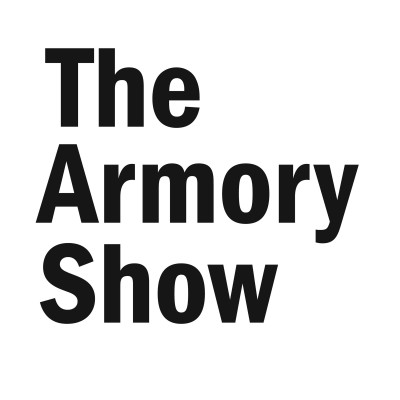 The Armory Show 2014 | Pier 94, Booth 756