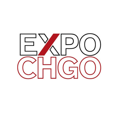 EXPO Chicago
