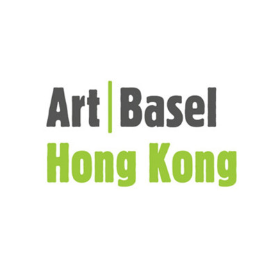 Art Basel Hong Kong 2015 | Booths 1C42 and E19