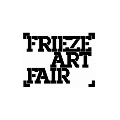 Frieze New York 2015 | Booth B49