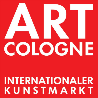 Art Cologne 2015 | Booth E34