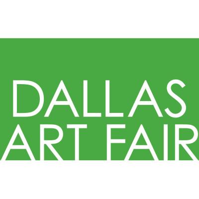 Dallas Art Fair 2015 | Booth G3