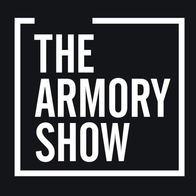 The Armory Show 2016   Pier 94 Booth 743