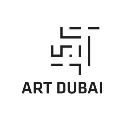 Hales Gallery at Art Dubai 2014
