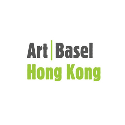 Hales Gallery at Art Basel Hong Kong