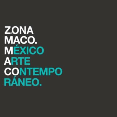 Hales Gallery in Zona Maco 2015