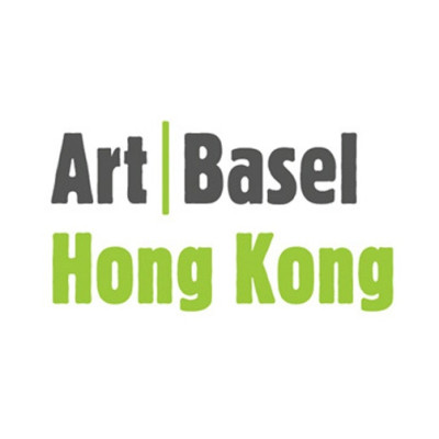Hales Gallery in Art Basel Hong Kong 2015