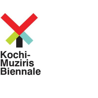 Hew Locke in the Kochi-Muziris Biennale 2014