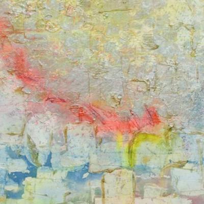 Frank Bowling | Upcoming Retrospective | Tate Britain | May 2019