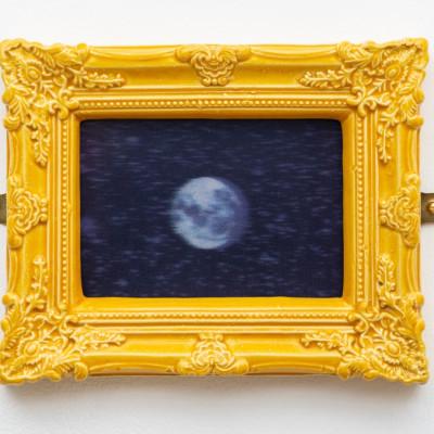 Richard Slee: Framed | Crafts Study Centre
