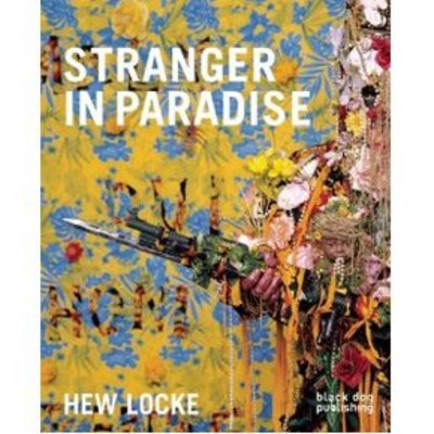 Stranger in Paradise: Hew Locke