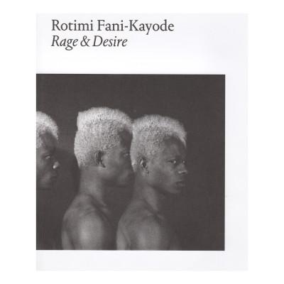 Rotimi Fani-Kayode