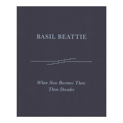 Basil Beattie