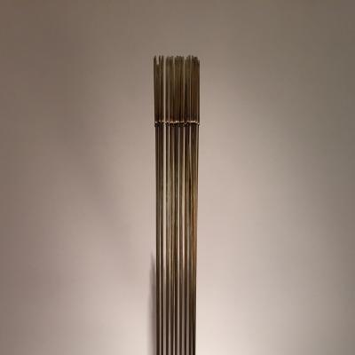 Untitled-Harry Bertoia