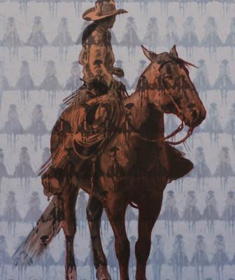 Duke Beardsley, La Guardiana