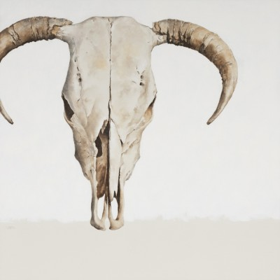 September Vhay, Summer Bull