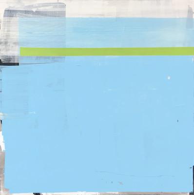 "<span class=""artist""><strong>Kenneth Peloke</strong></span>, <span class=""title""><em>Oasis</em>, 2020</span>"