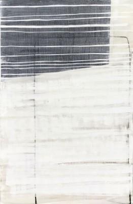 "<span class=""artist""><strong>Kenneth Peloke</strong></span>, <span class=""title""><em>Spring Breeze</em>, 2020</span>"