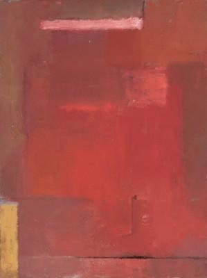 David Michael Slonim, Bright Line