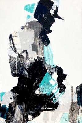 "<span class=""artist""><strong>Kenneth Peloke</strong></span>, <span class=""title""><em>My Escape</em></span>"