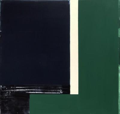 "<span class=""artist""><strong>Kenneth Peloke</strong></span>, <span class=""title""><em>Liberate</em>, 2020</span>"