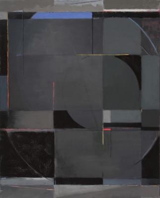 David Michael Slonim, Wavelength