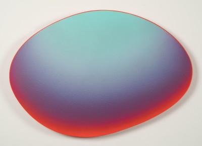 Jan Kalab, Meteorite, 2020