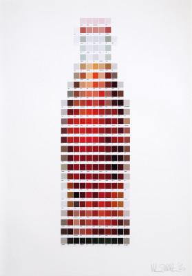 Nick Smith, Coca Cola - Full, 2020