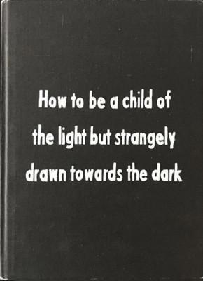 Johan Deckmann, Child of the Light, 2020