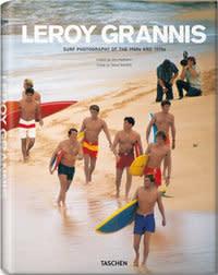 LeRoy Grannis