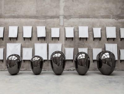esculturas&desenhos
