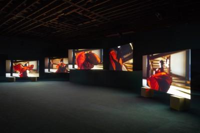 Lina Bo Bardi – A Marvellous Entanglement