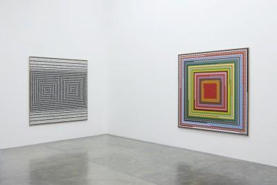 a espiral e o labirinto