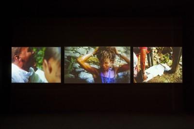 31ª bienal de são paulo obras selecionadas