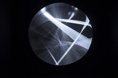 l'illusione della luce