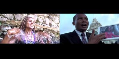 Histórias da sexualidade: filmes & vídeos