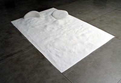 passado/futuro/presente: arte contemporânea brasileira no acervo do museu de arte moderna de são paulo