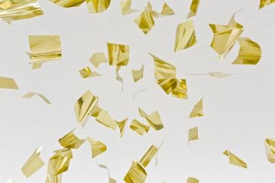 ouro – um fio que costura a arte do brasil