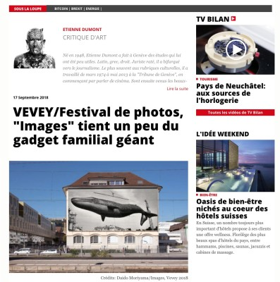 vevey/Festival de photos,