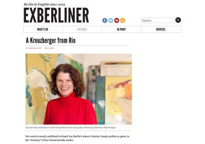 brazil in berlin - a kreuzberger from rio