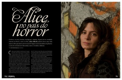 alice no país do horror