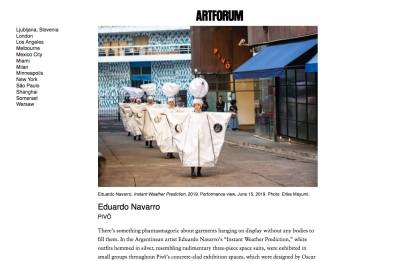 review: eduardo navarro – pivô