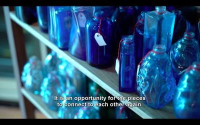 marcelo silveira | coleção imaginária | sesc santo amaro