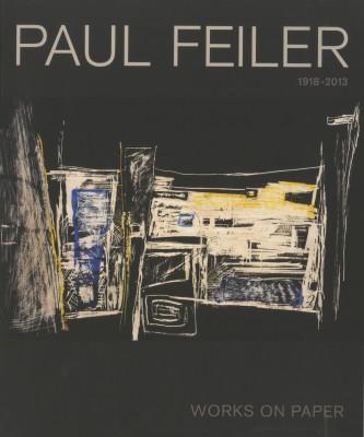 Paul Feiler