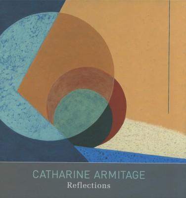 Catharine Armitage