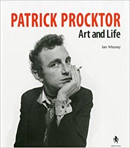 Patrick Procktor: Art and Life