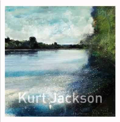 Kurt Jackson